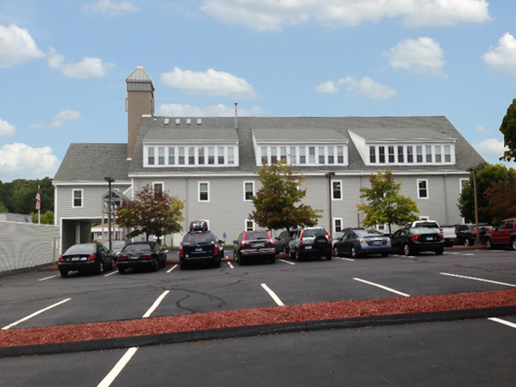 Commercial Property For Sale East Lyme Ct