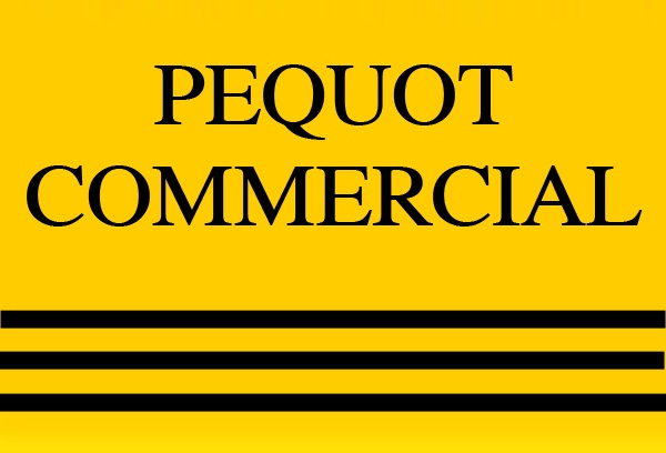 Pequot Commercial ~ Waterford, CT